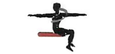 Stuhlkreis Gymnastik