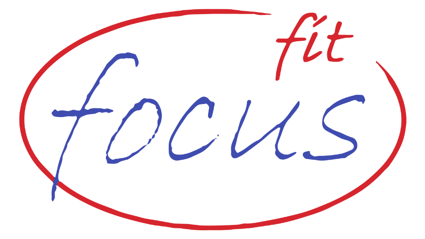 focus-fit